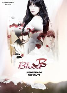 blood-b1