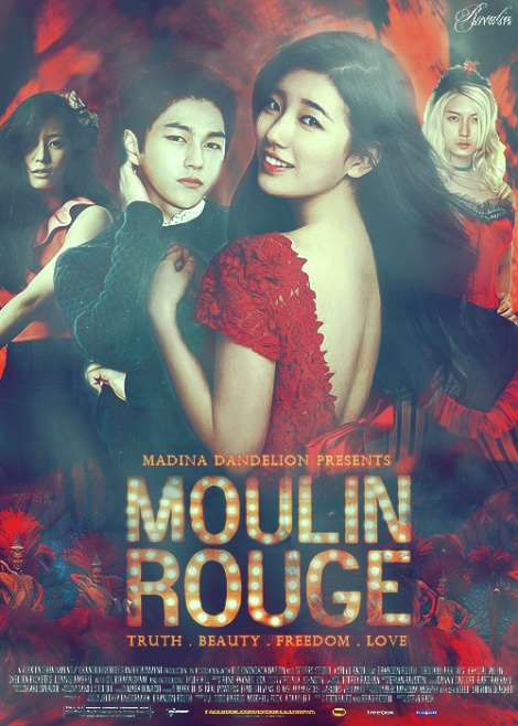 Mouline_Rouge-Dina_copy-1[1]